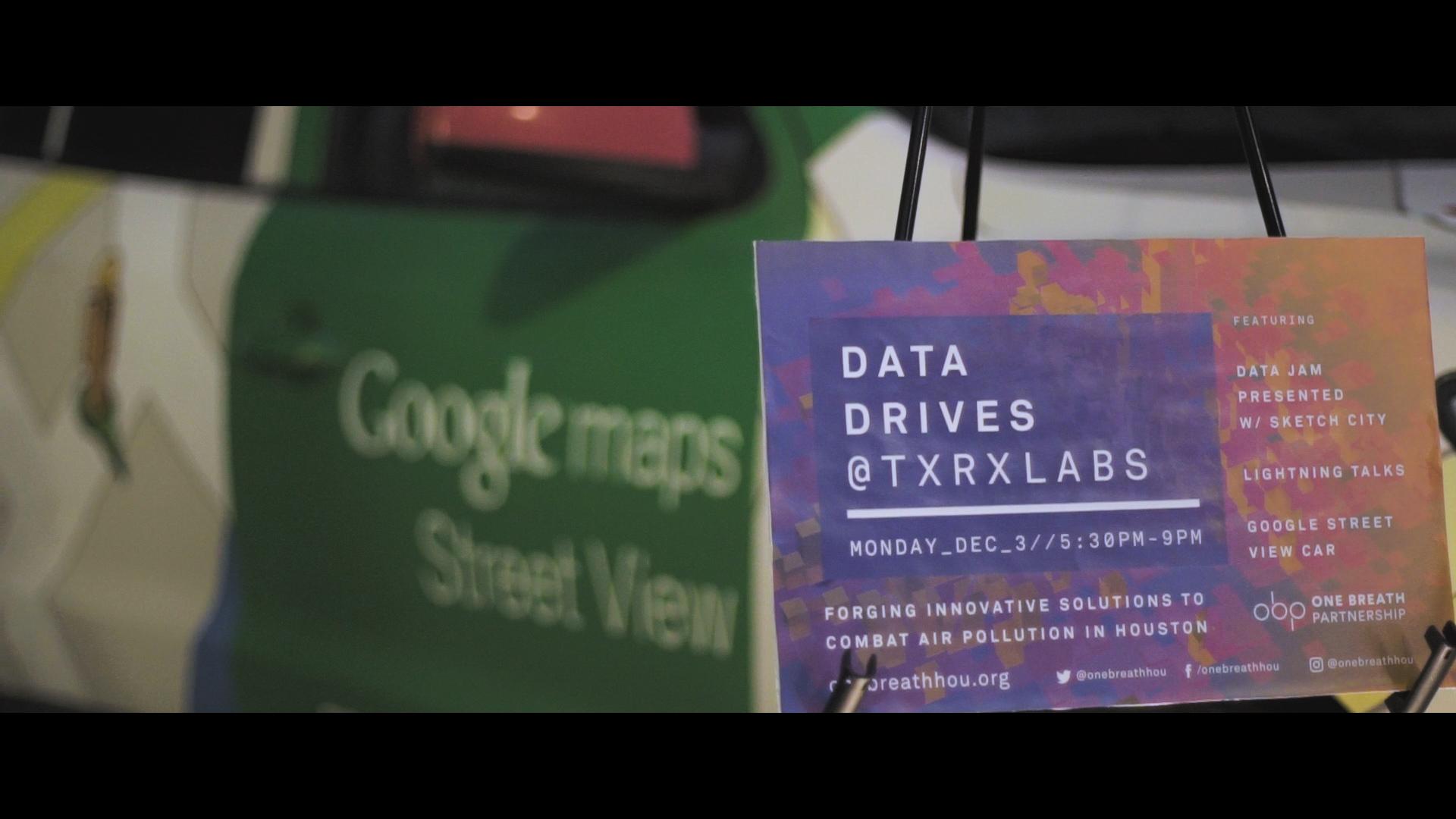 Data Drives Final Cut.00_01_14_14.Still012.jpg
