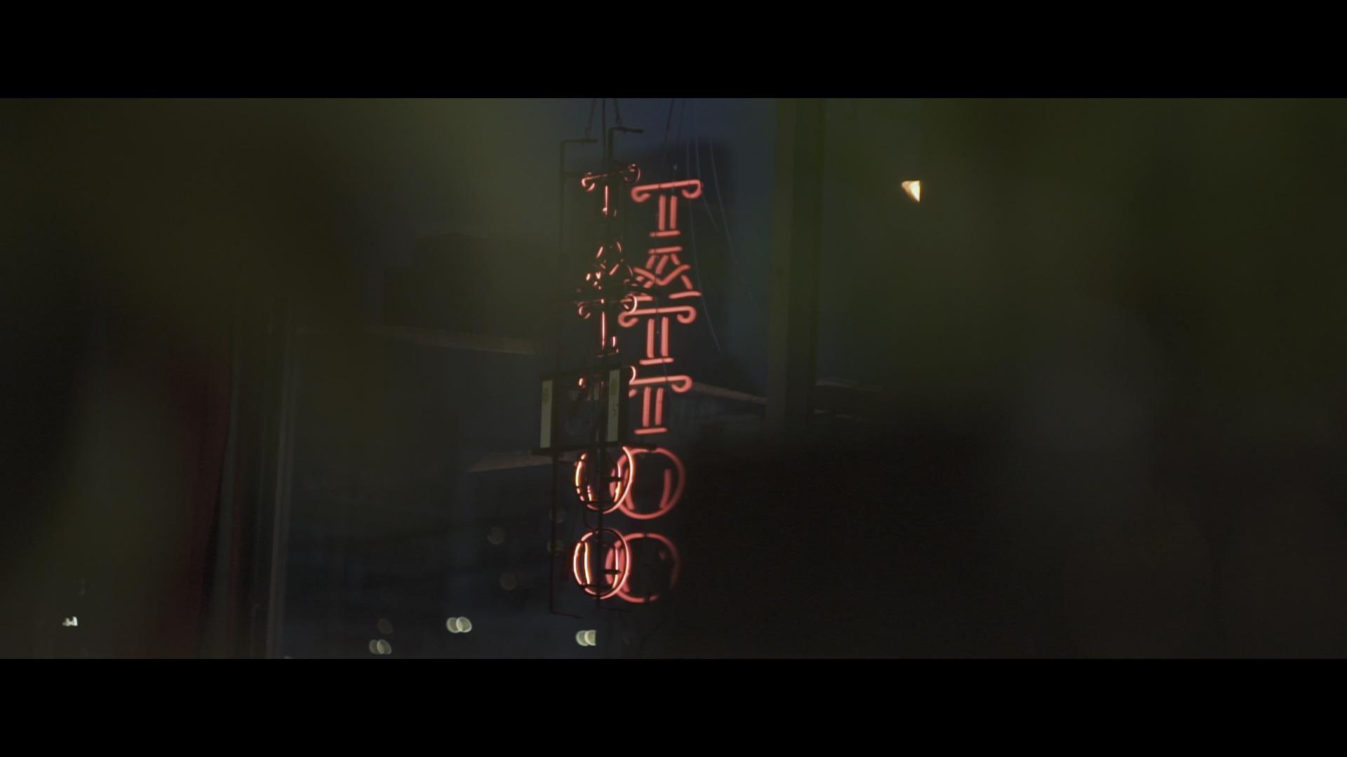 EADO_Tattoo.00_00_00_12.Still001.jpg