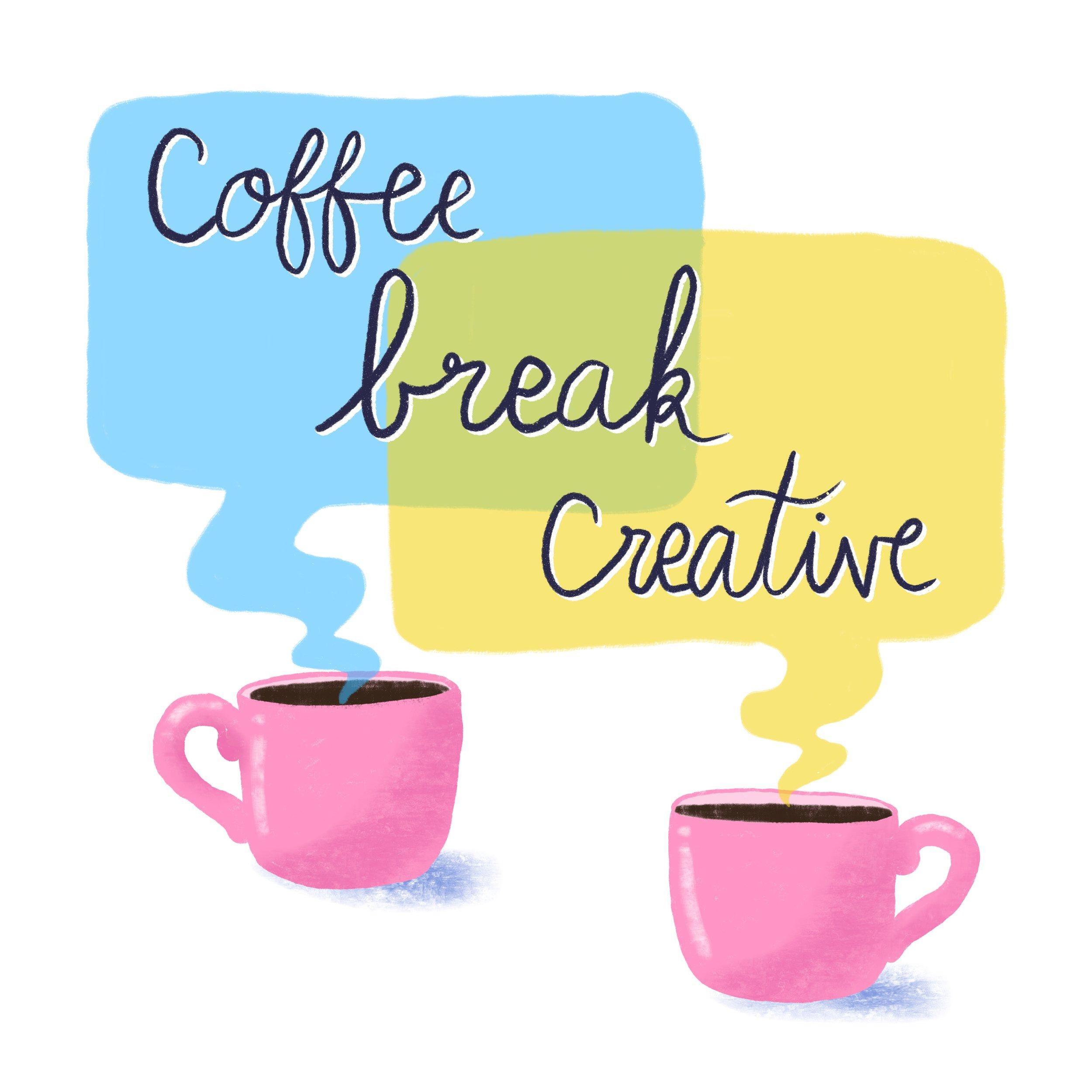 coffee-break-creative-podcast.jpg