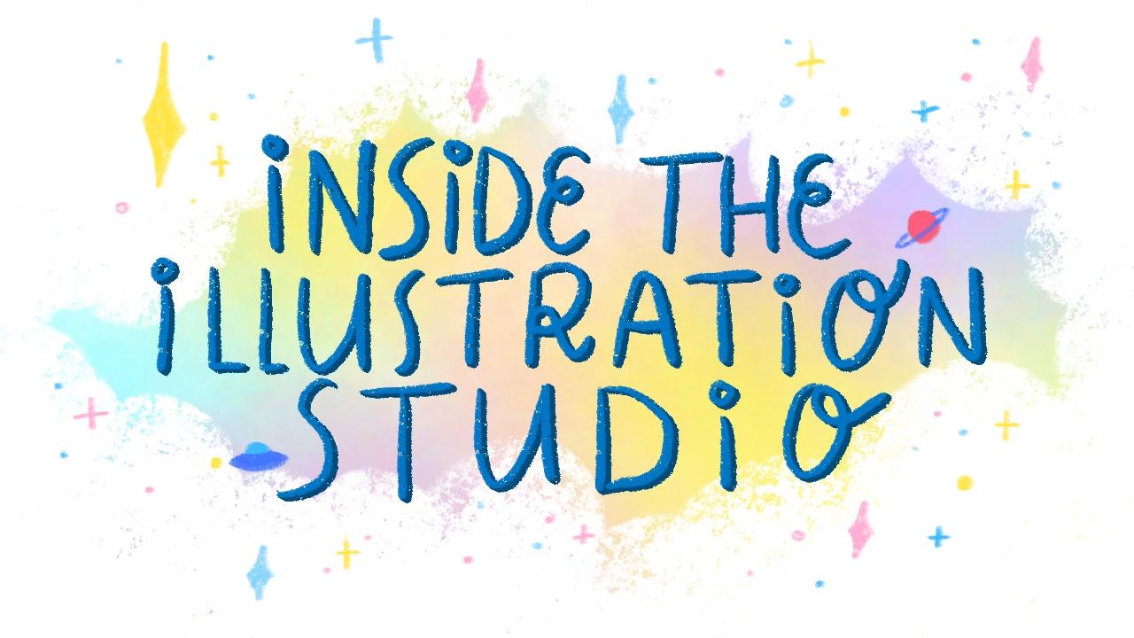 jess-couture-illustration-studio.jpg
