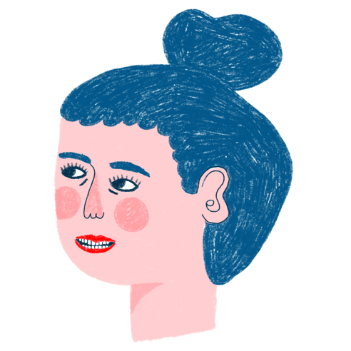 jess-couture-self-portrait.png