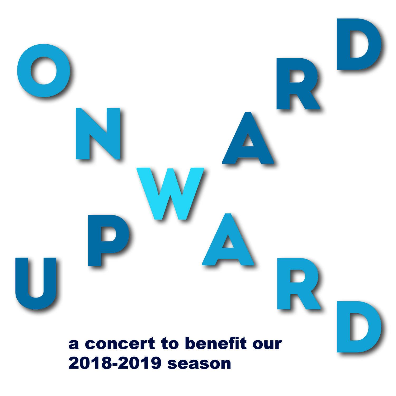 Benefit_OnwardUpward.JPG