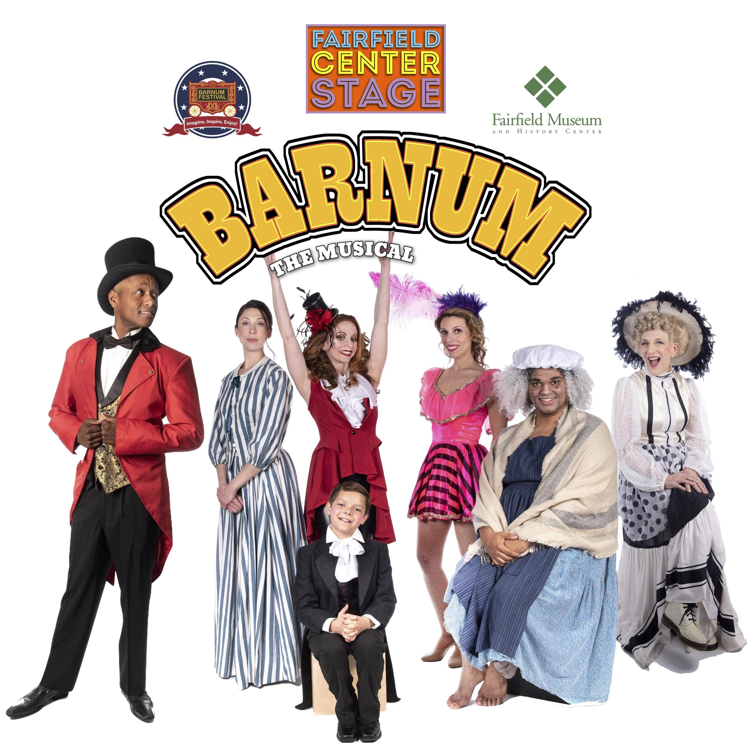 Barnum promo Final (1).jpg