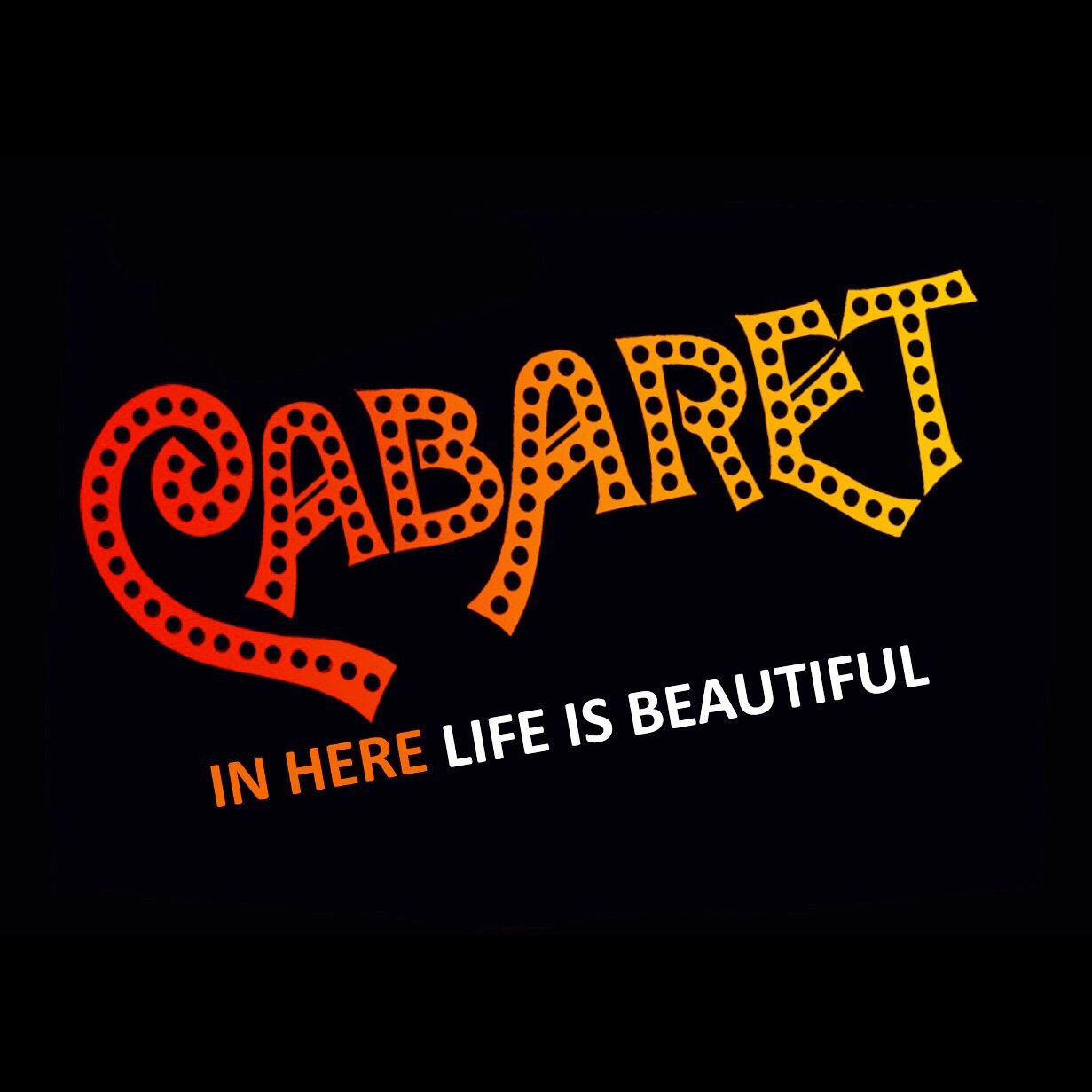 Cabaret square.JPG