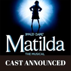 FCS Matilda - Cast Announced Website.png