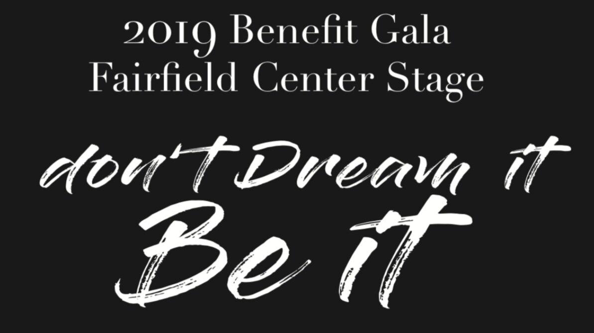 FCS+Benefit+2019+-+Don%27t+Dream+It.+Be+It..jpg