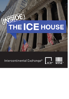 ICEhouse1@2x.png