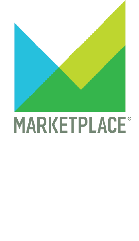 marketplace@2x.png