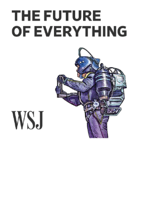 wsjpodcast@2x.png