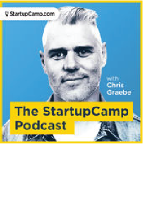 StartupCamp1@2x.png