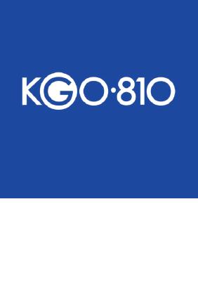 techonomics1@2x.png