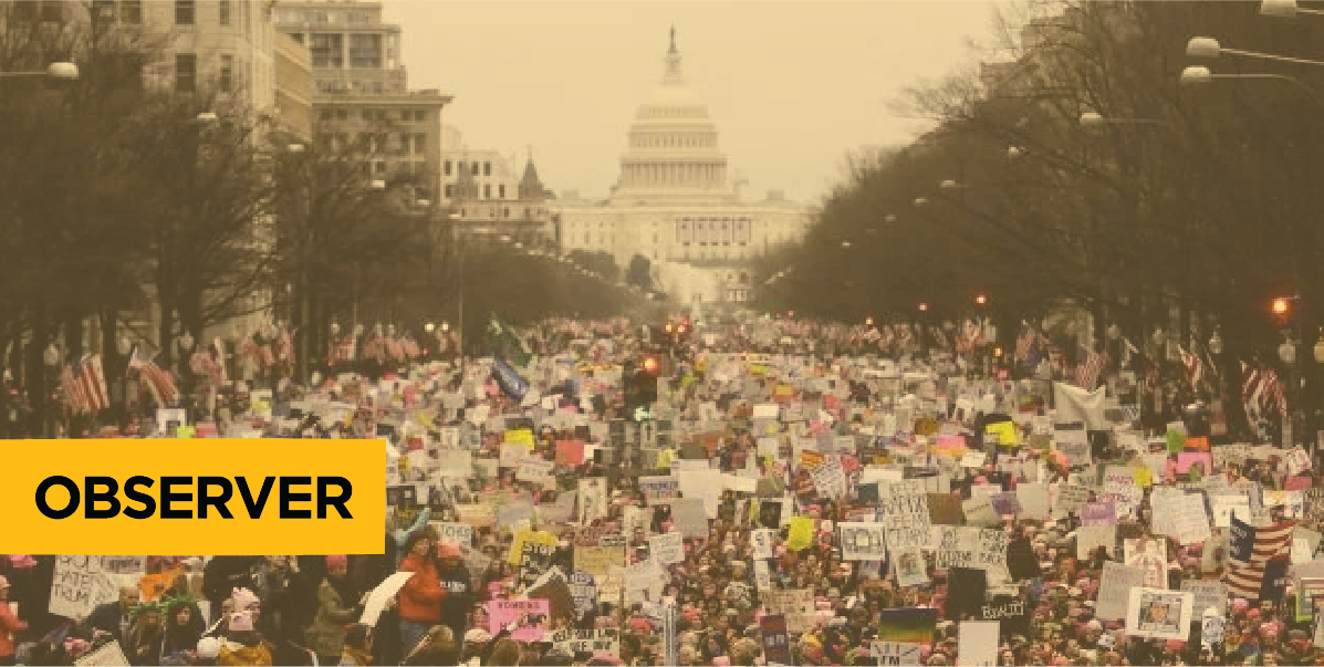 6bfd1-observerwomensmarch.png