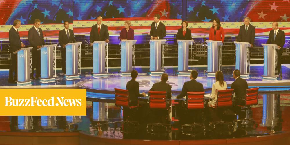 Pres Debate Header.png