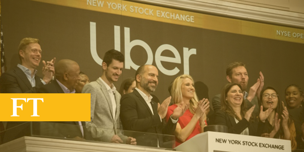 Uber IPO.png