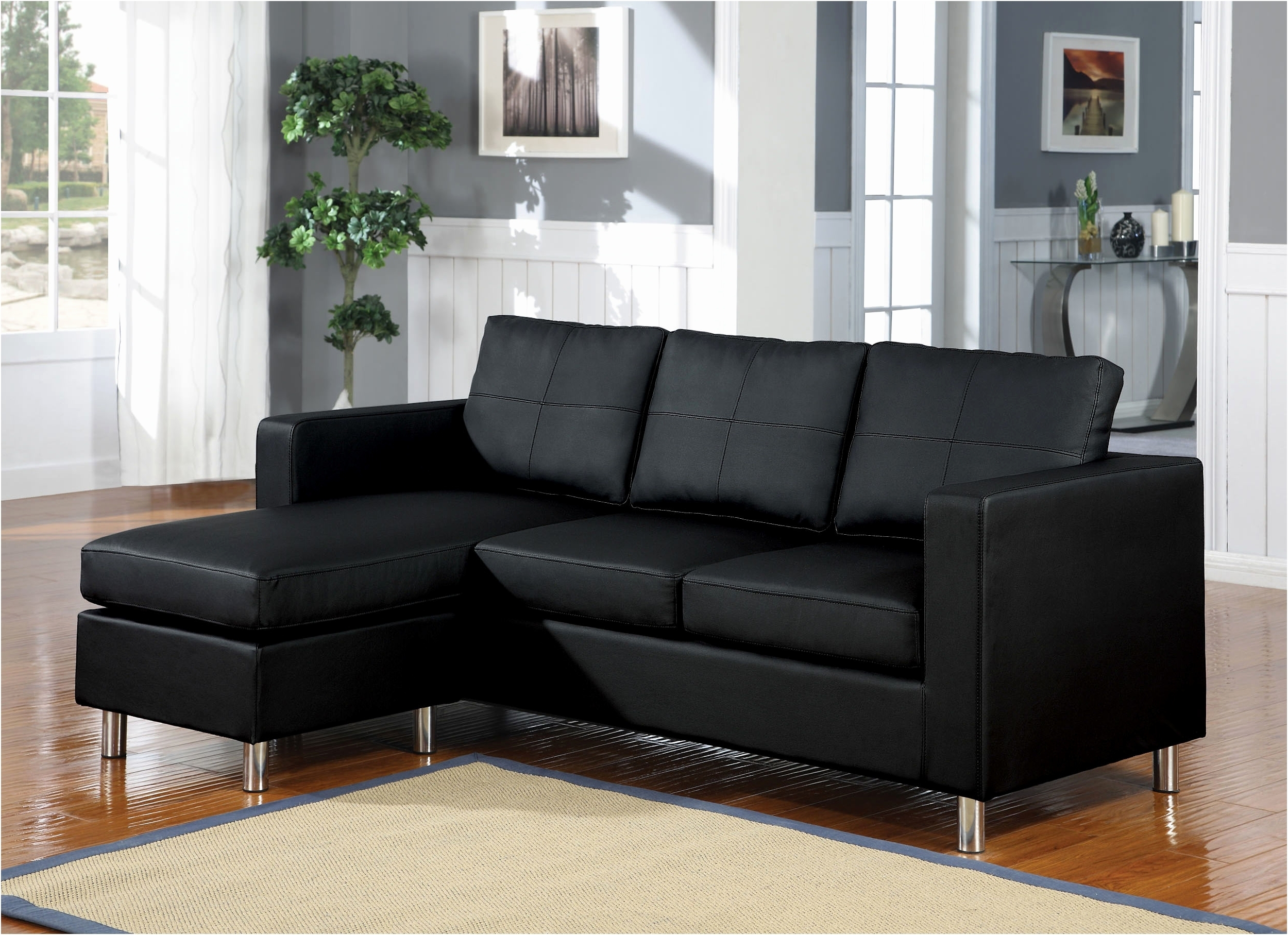 small-leather-sectional-sofa-luxury-furniture-sofa-perfect-small-with-leather-sectional-sofa-leather-sectional-sofa-for-modern-living-room.jpg