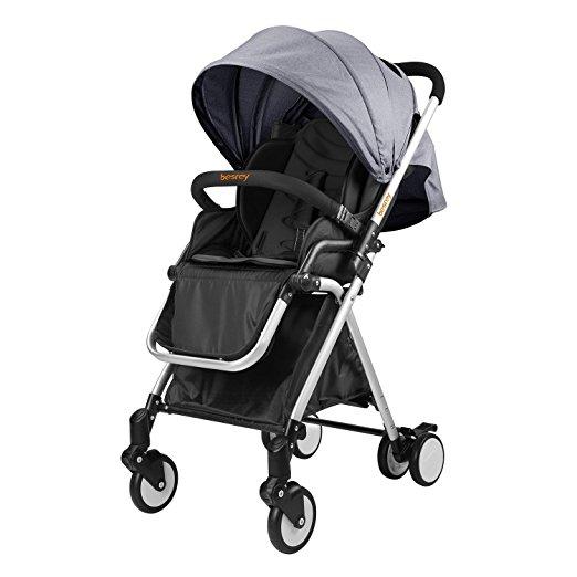 Besrey-BR-C7000S-Lightweight-Baby-Stroller.jpg