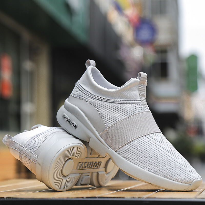 Spring-Autumn-New-models-men-shoes-2018-fashion-comfortable-youth-casual-shoes-For-Male-soft-mesh-10.jpg