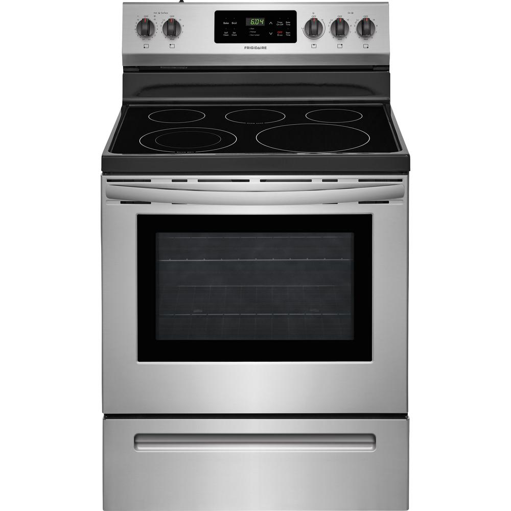 stainless-steel-frigidaire-single-oven-electric-ranges-ffef3054ts-64_1000.jpg