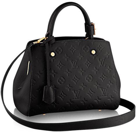 louis-vuitton-montaigne-bb-monogram-empreinte-leather-handbags--M41053_2880-114-8-5.jpg