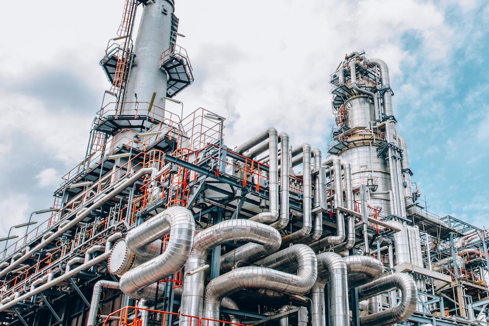 Oil_Refinery_Photo.jpg