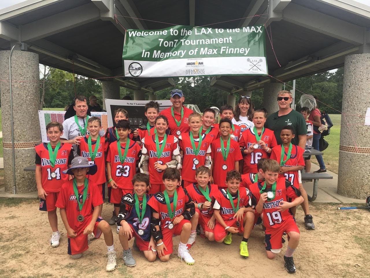 3rd & 4th grade boys winners.jpg
