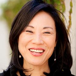 Janet Yang -