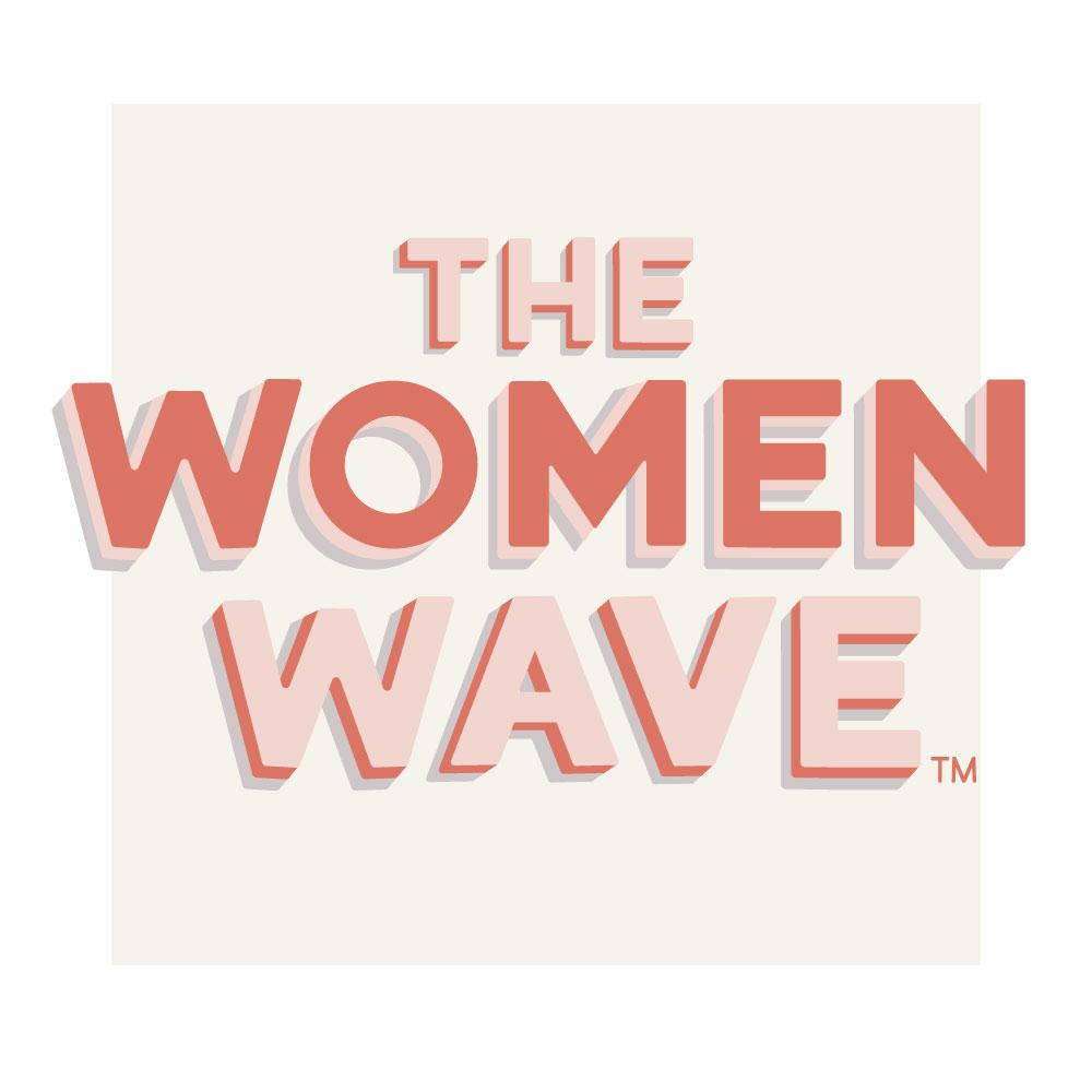 the-women-wave.jpg