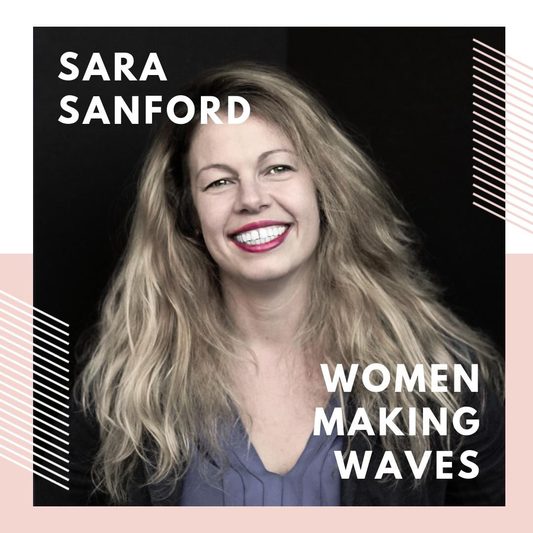 Women Making Waves (4).png
