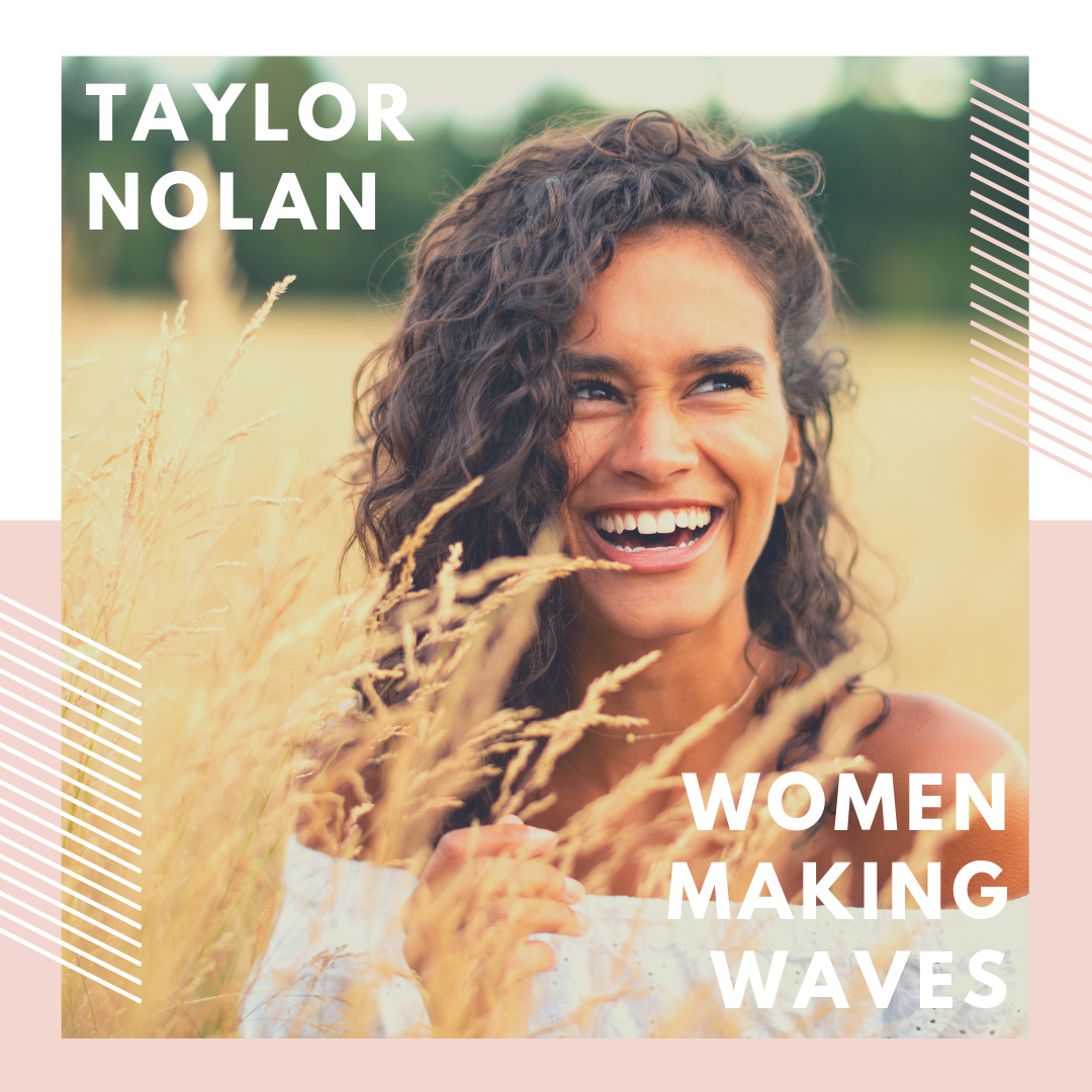 Copy of Copy of Copy of Women Making Waves (4).png