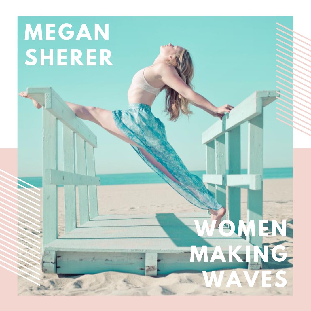 Megan Sherer IG post.png