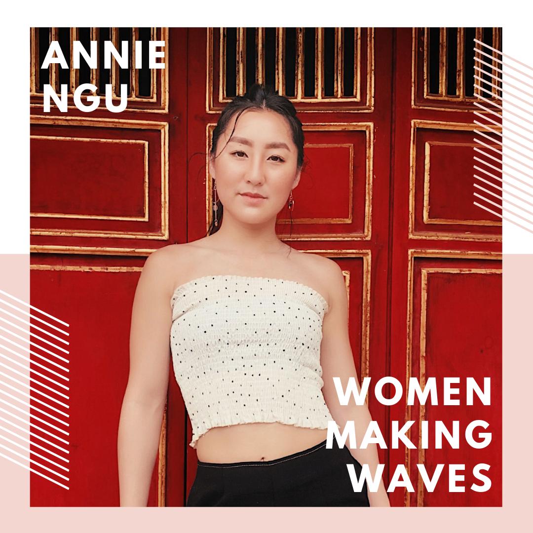 9:18 Annie Ngu IG Post.png