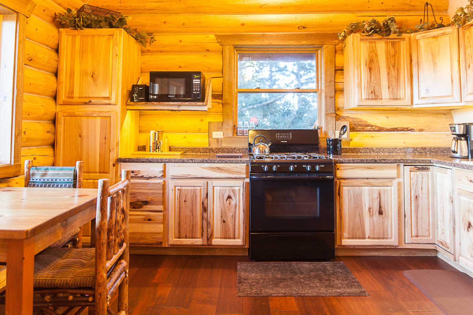 casita log home kit colorado new mexico-4.jpg