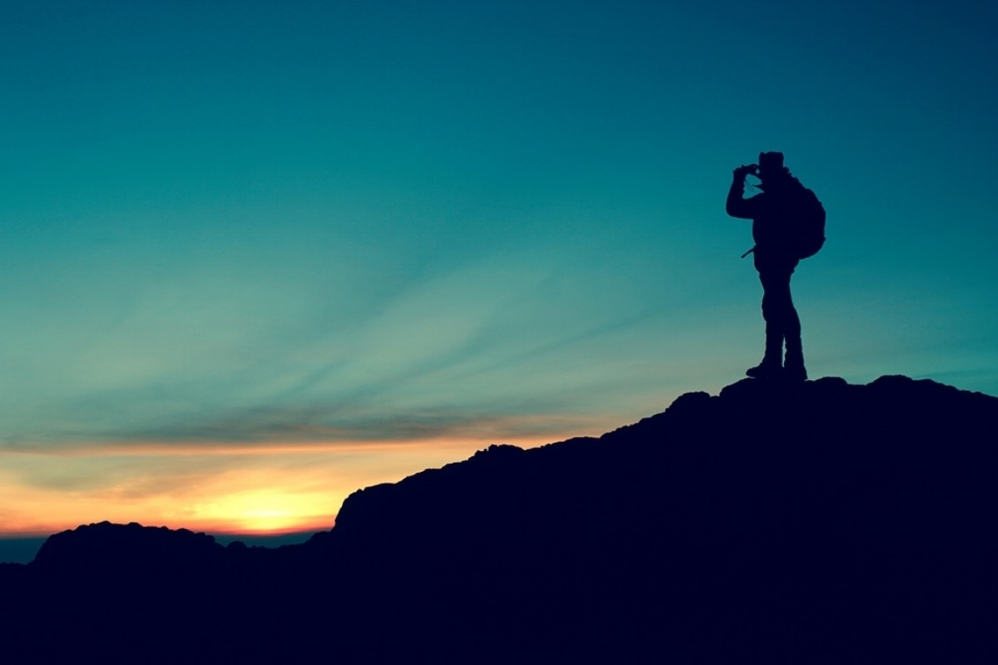 Hiker silhouette on mountain pic.jpg