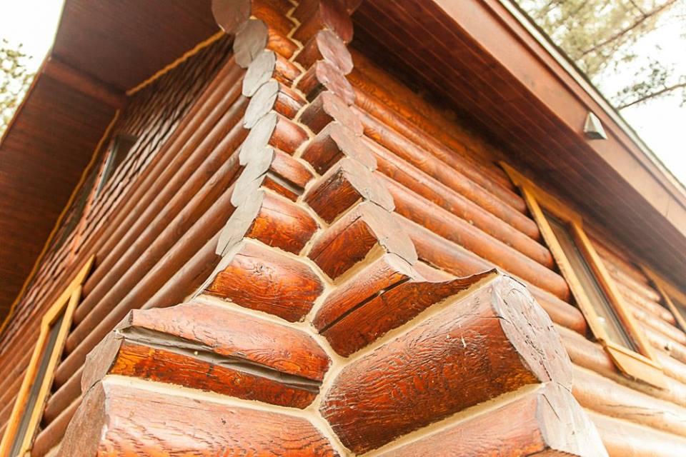 casita exterior corner.jpg