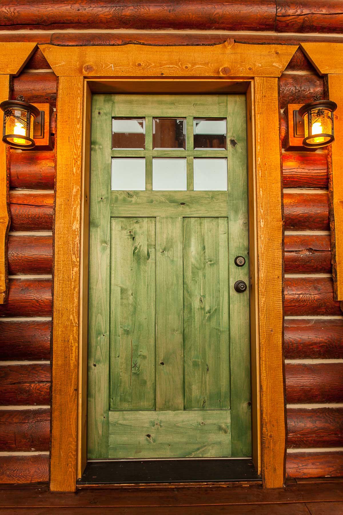 casita log home kit colorado new mexico-14.jpg