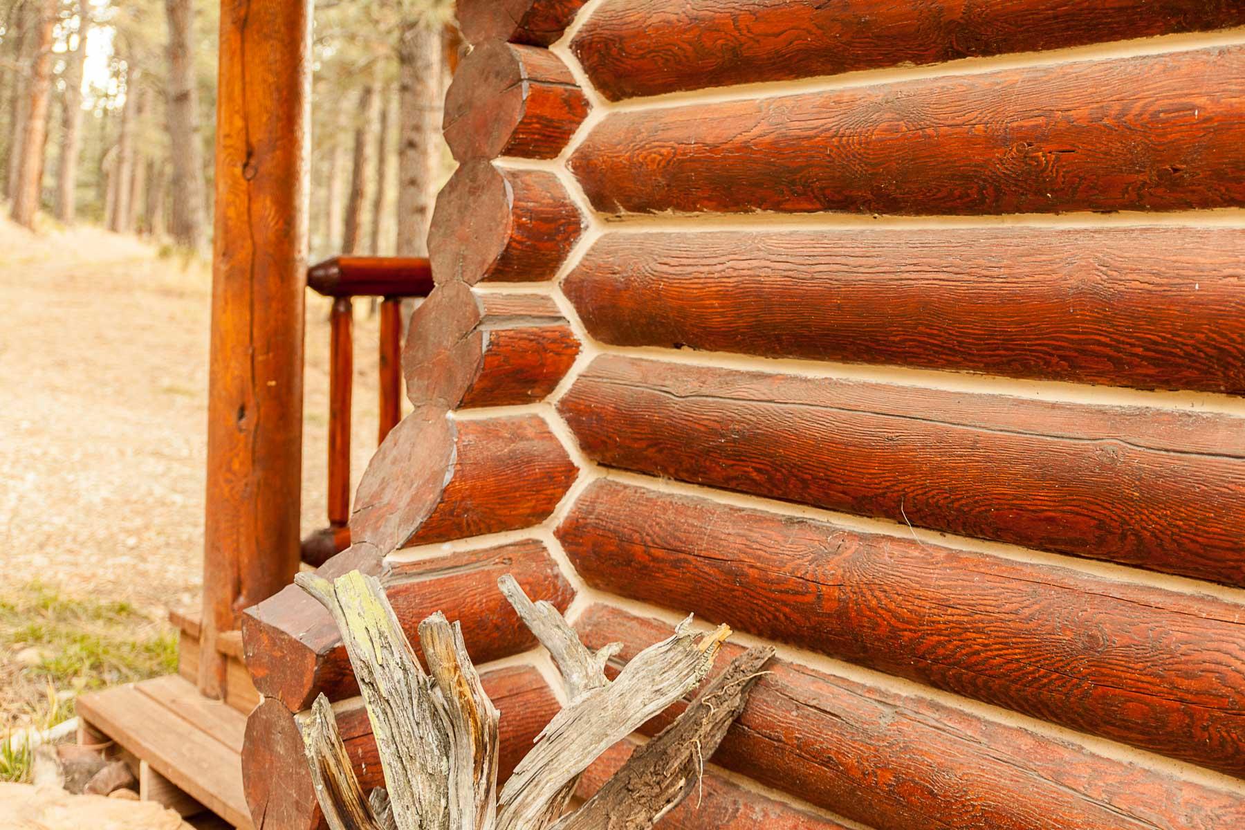 casita log home kit colorado new mexico-19.jpg