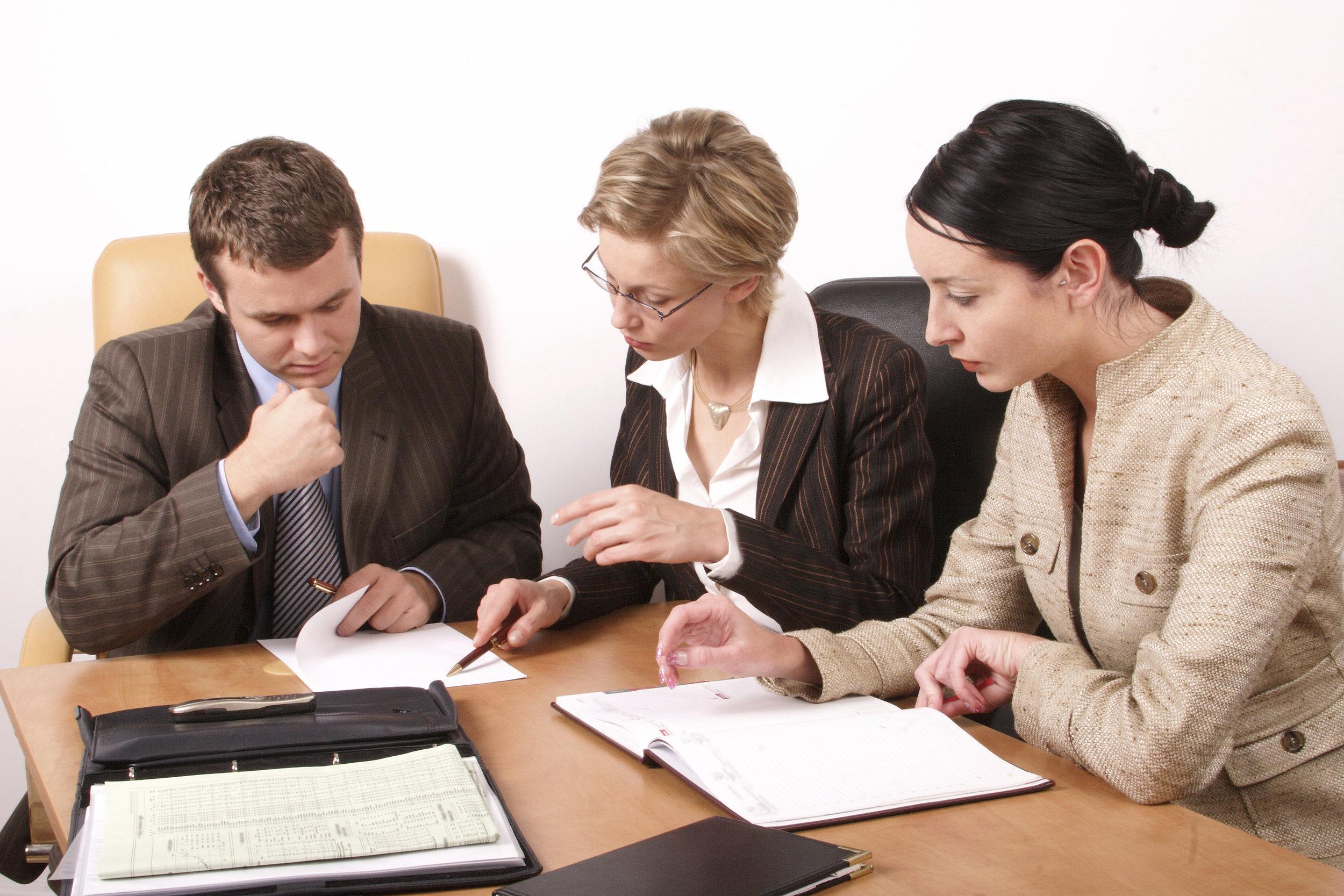 nassau county divorce mediation