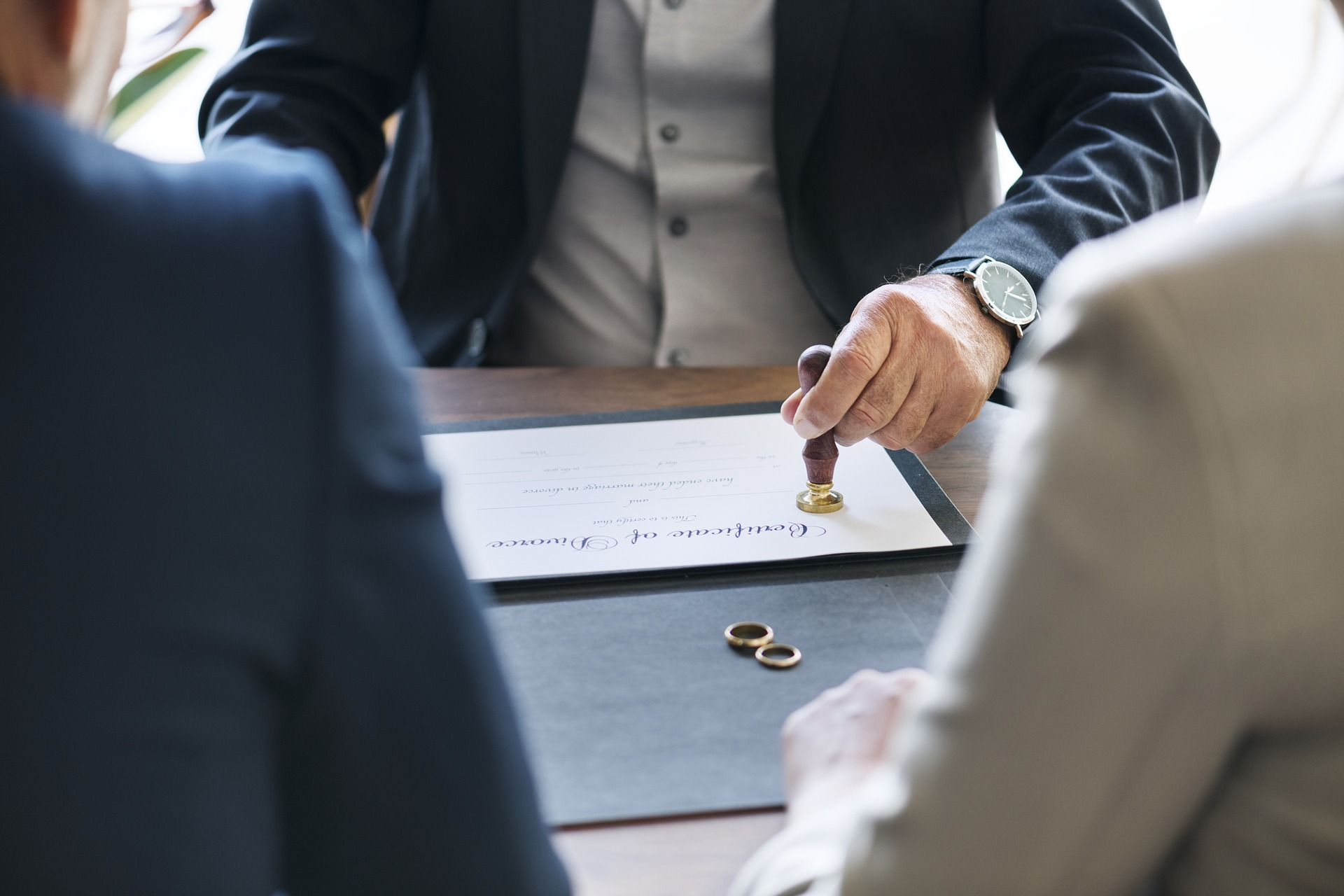 nassau county divorce lawyer