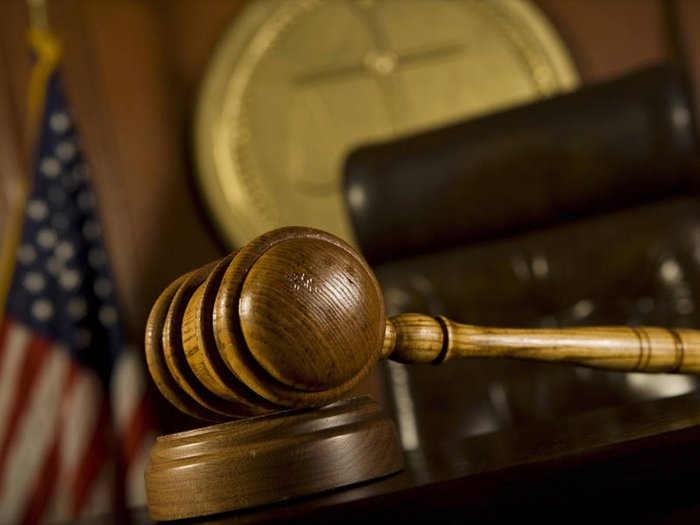 long-beach-police-commissioner-sued-for-15-million