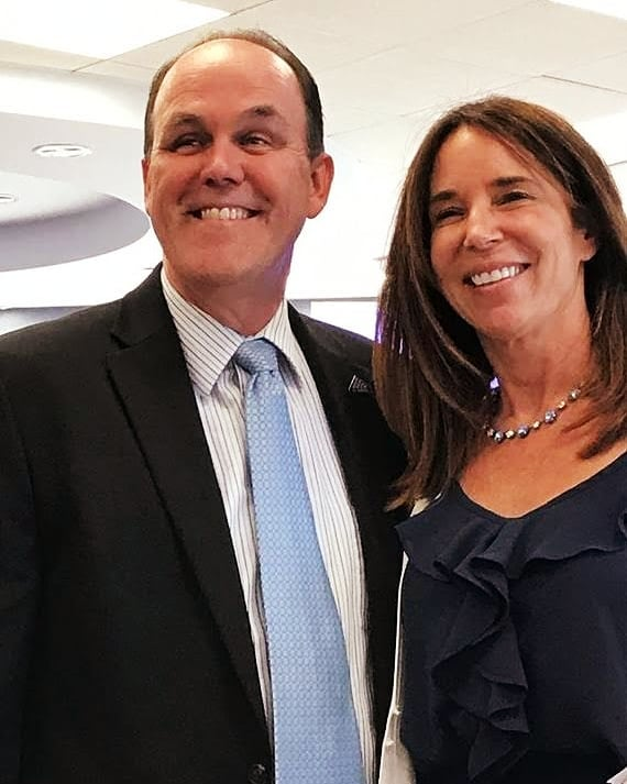 Having a refreshing Tuesday! Charo Ezdrin & Councilman Tom Hand working together with big smiles to better our community! We are fortunate for these amazing opportunities!  #BetterCallCharo #ezdrinwoods #nassaucounty #suffolkcounty #longisland #ny #newyork #law #lawyer #attorney #criminallaw #criminaldefense #familylaw #divorce #girlboss #likes #likesforlike #photooftheday #likeforfollow #picoftheday #like4like #followme #attorneyadvertising