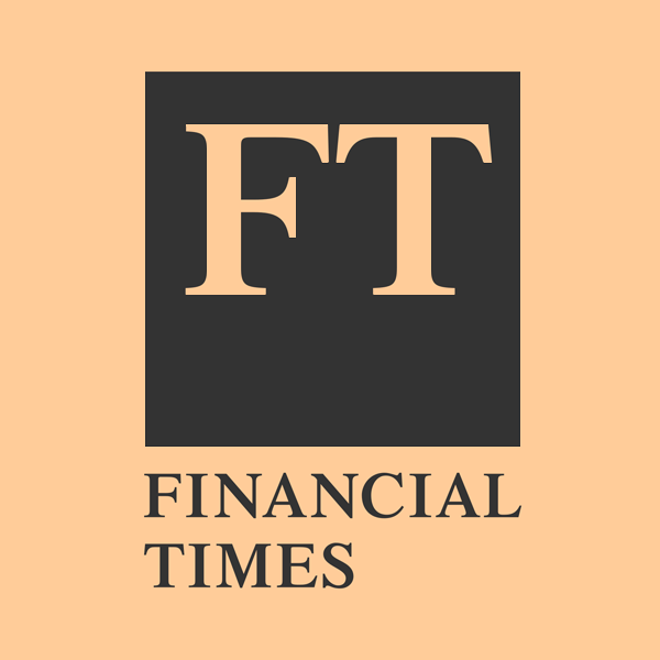 Eitel Insights Featured in the Financial Times. Proud to say we called the market change FIRST. Our published forecast in 2017 has now become the market consensus. Visit our Eitel Insights website to order your own tailored report.