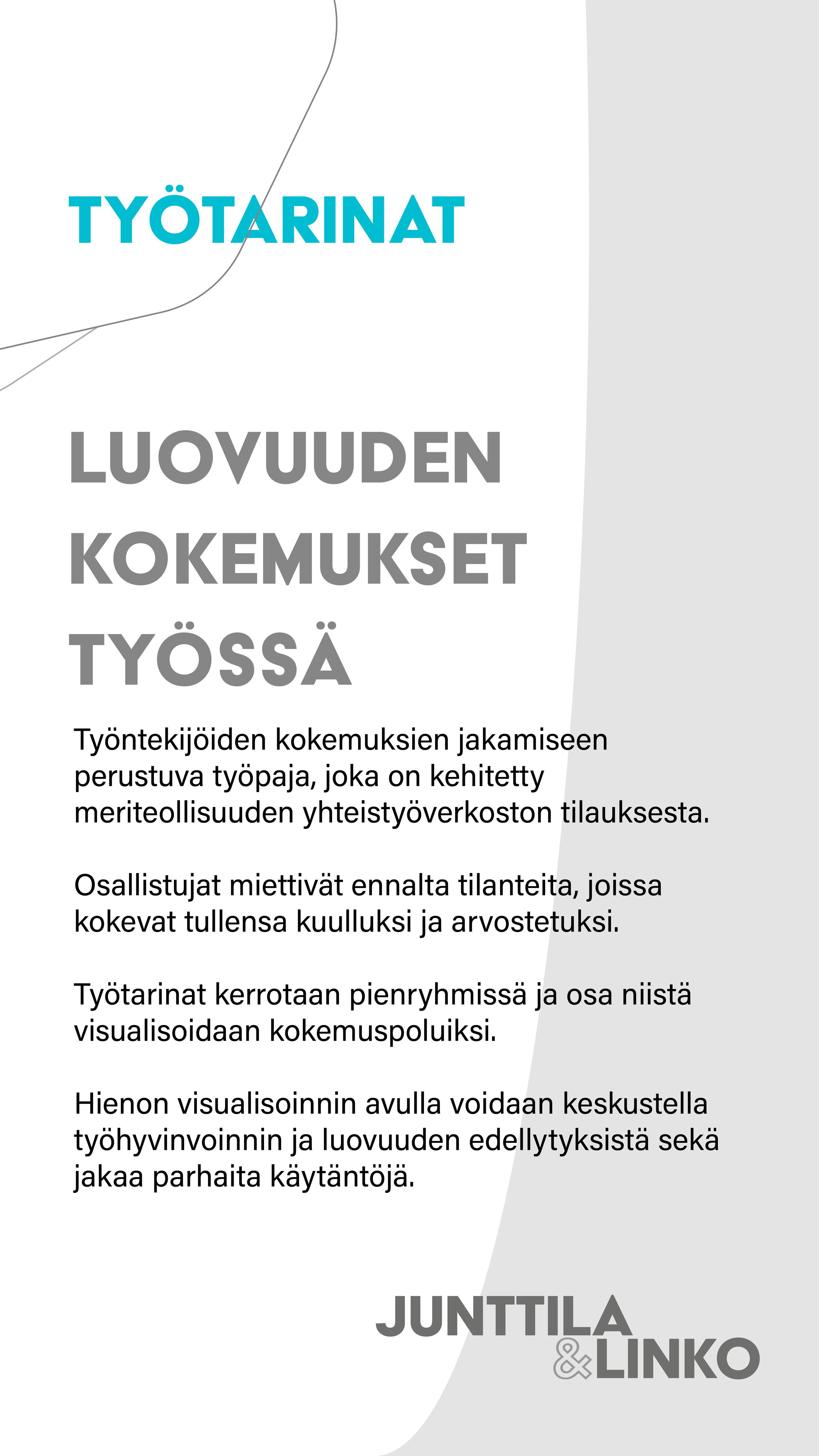 Työpajat kortit Junttila-Linko-02.png
