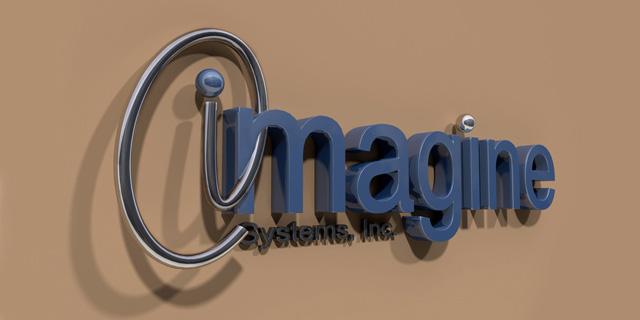 Design-7.jpg