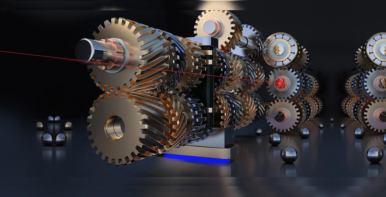 3D-Design-Hd2.jpg