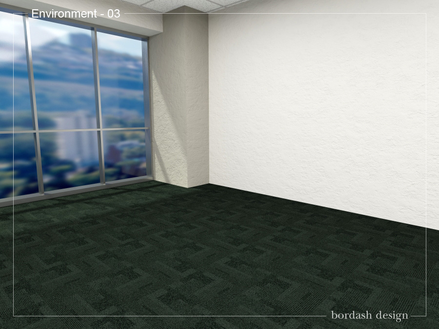 Environment-03.jpg