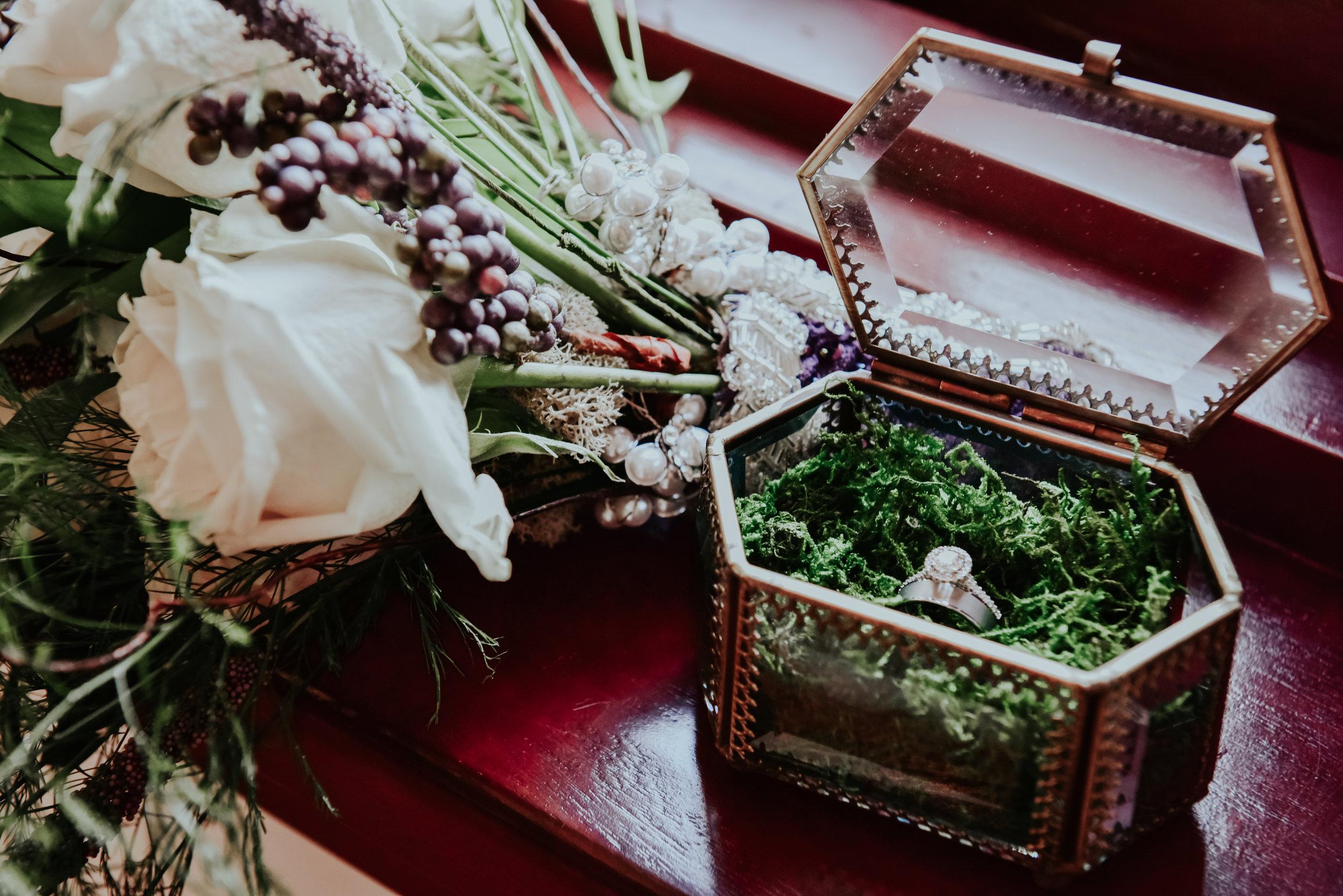 dmargherite_wedding2017_janelle_chris-1989.jpg