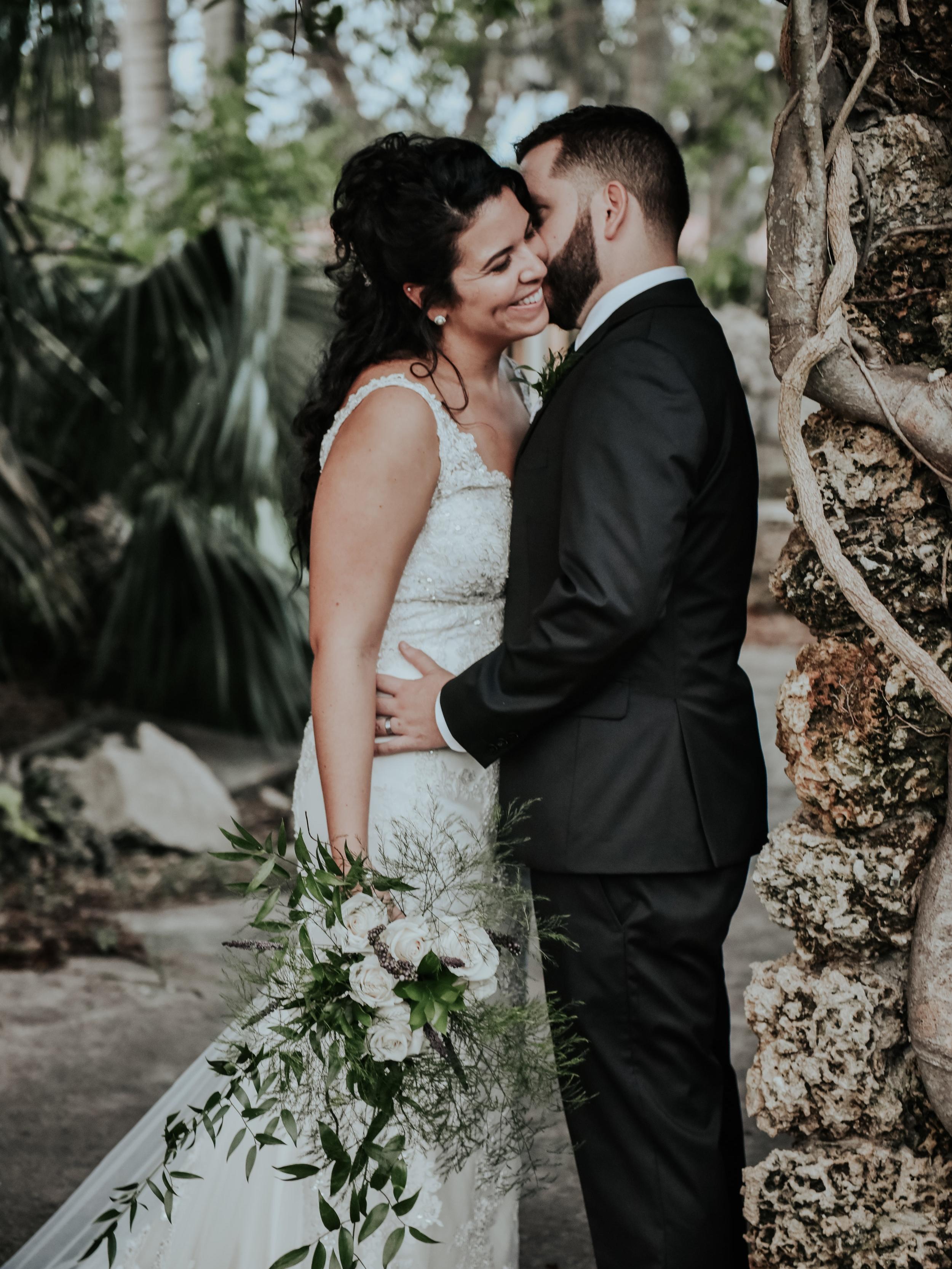 dmargherite_wedding2017_janelle_chris-2974.jpg