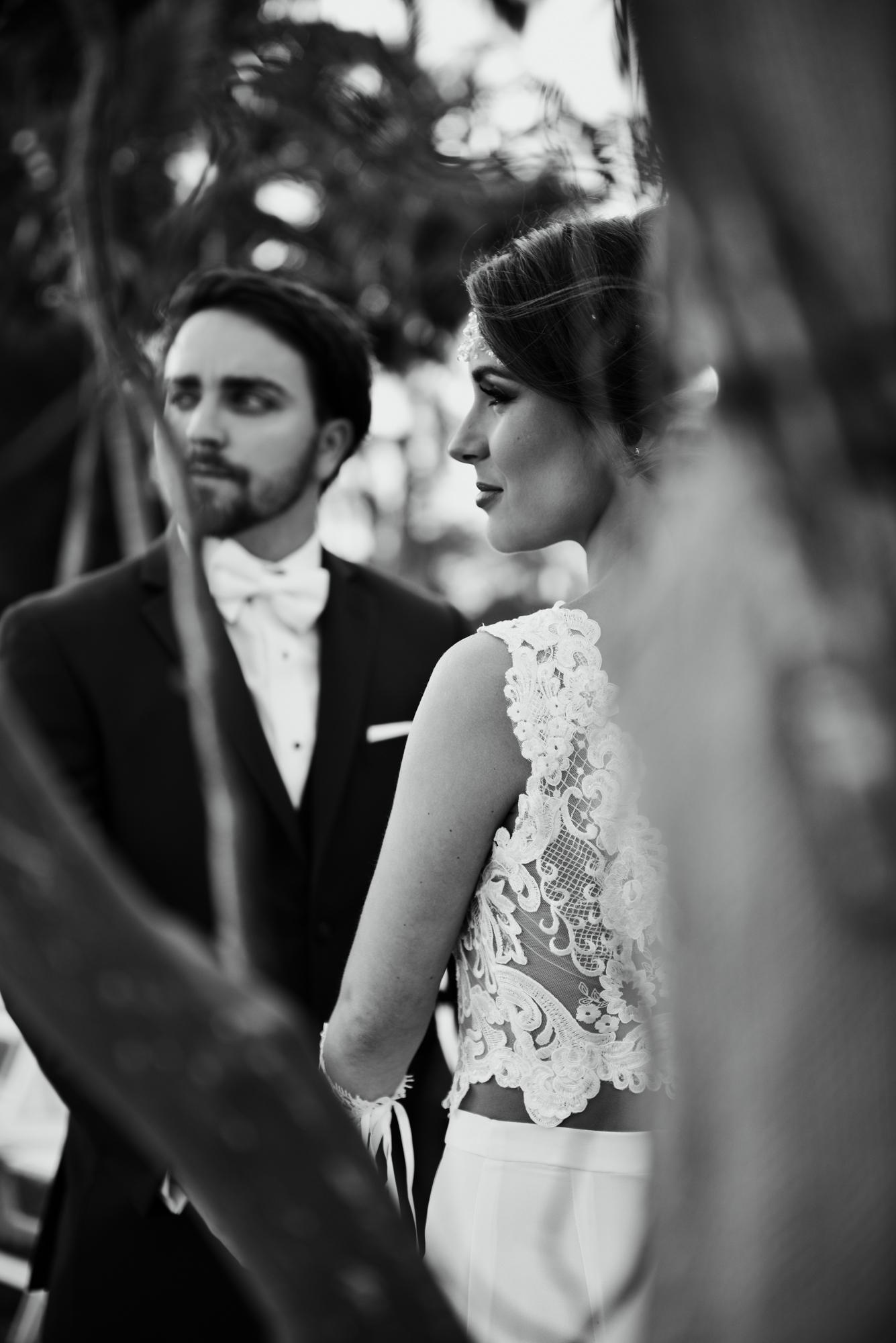 dmargherite_delvalle_wedding_2017-8929.jpg