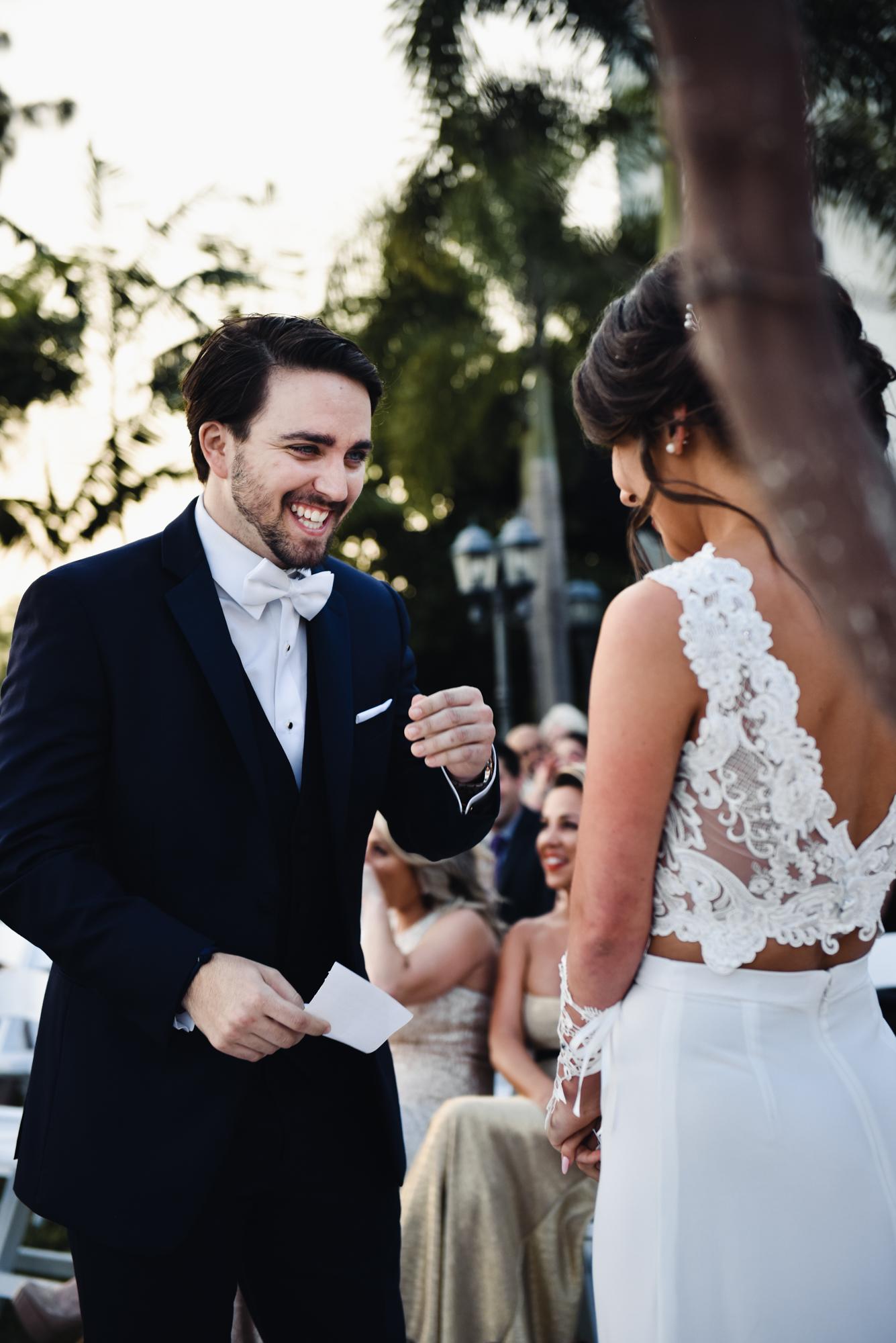 dmargherite_delvalle_wedding_2017-9016.jpg