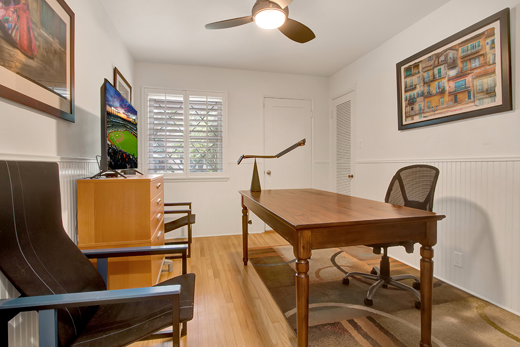 0709-4944LedgeAve-NorthHollywood,CA -017- Small.jpg